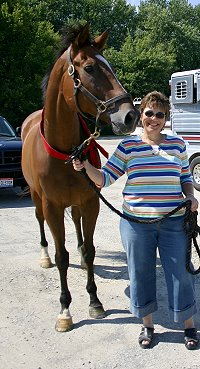 Congratulations to Carol Quinter of Minster, Ohio on the purchase of Daring Deeds.