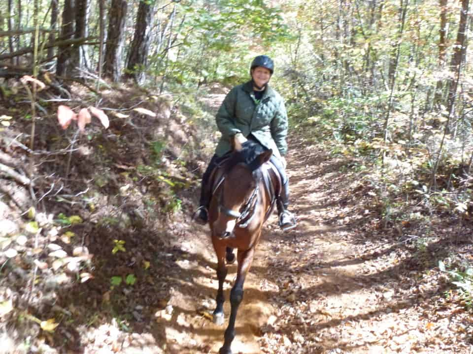 trail-ride-dawson-forest_20121020_015