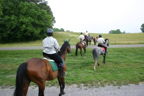 chickamauga-trail-ride_20100530_002