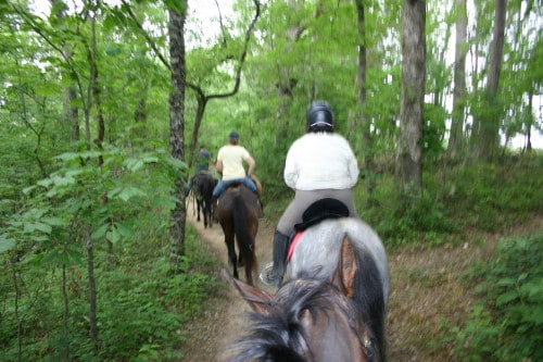 chickamauga-trail-ride_20100530_003