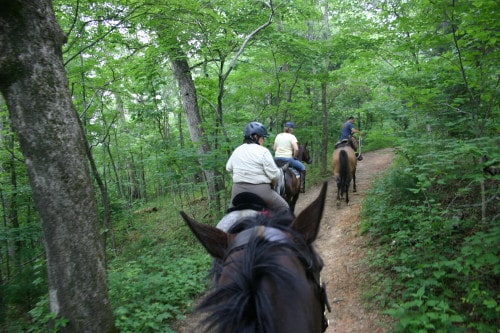 chickamauga-trail-ride_20100530_004