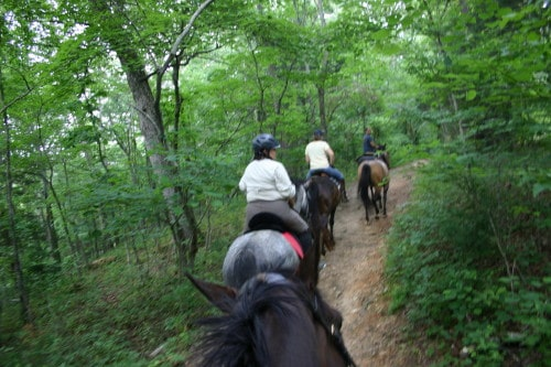 chickamauga-trail-ride_20100530_005