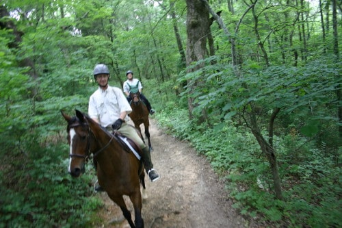 chickamauga-trail-ride_20100530_006