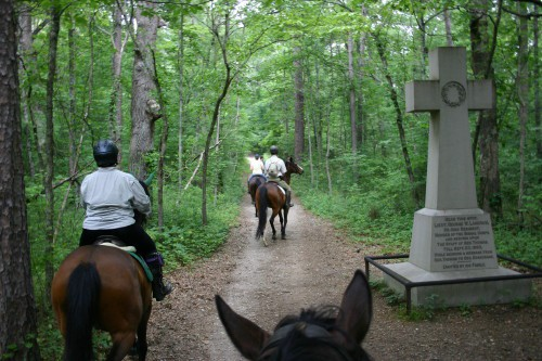 chickamauga-trail-ride_20100530_007