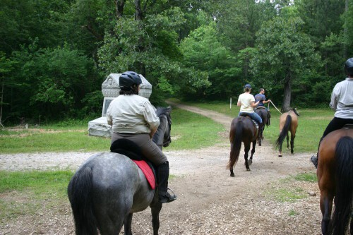 chickamauga-trail-ride_20100530_008