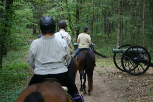 chickamauga-trail-ride_20100530_009