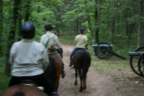 chickamauga-trail-ride_20100530_010