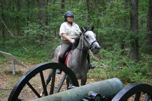 chickamauga-trail-ride_20100530_011