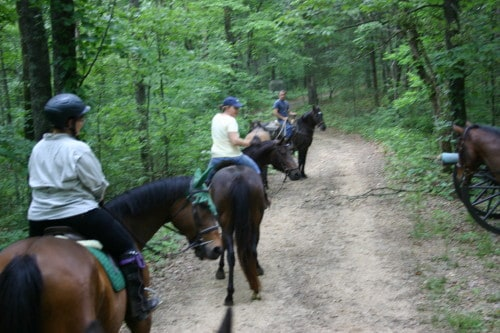 chickamauga-trail-ride_20100530_012
