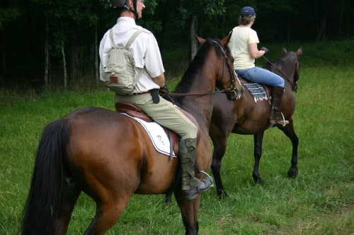 chickamauga-trail-ride_20100530_027