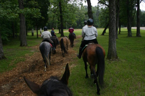 chickamauga-trail-ride_20100530_028