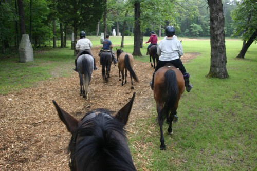 chickamauga-trail-ride_20100530_029