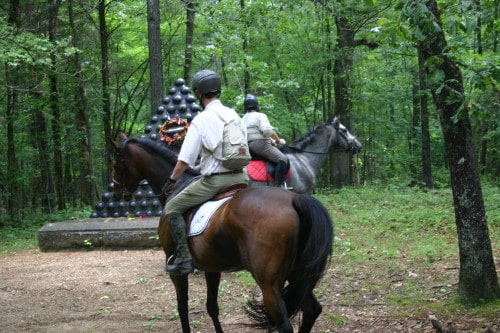 chickamauga-trail-ride_20100530_030