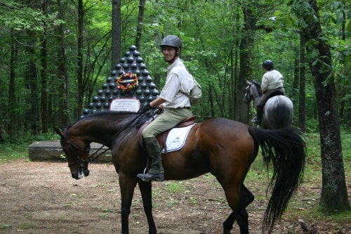 chickamauga-trail-ride_20100530_031