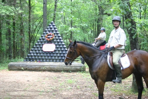 chickamauga-trail-ride_20100530_032