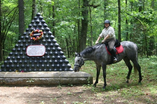 chickamauga-trail-ride_20100530_033
