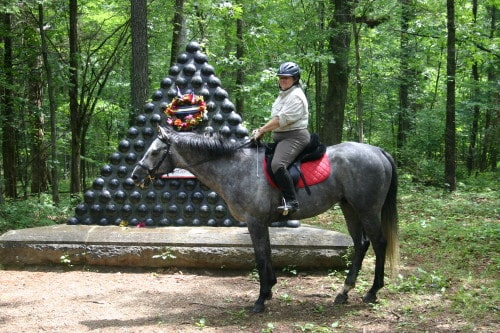 chickamauga-trail-ride_20100530_034