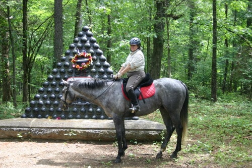 chickamauga-trail-ride_20100530_035