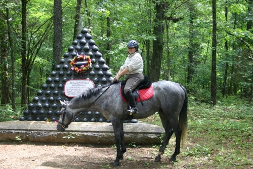 chickamauga-trail-ride_20100530_036