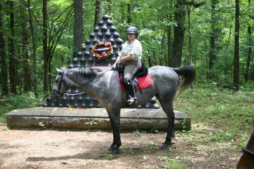 chickamauga-trail-ride_20100530_037