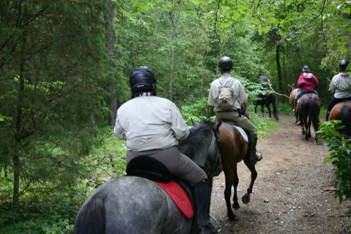 chickamauga-trail-ride_20100530_040