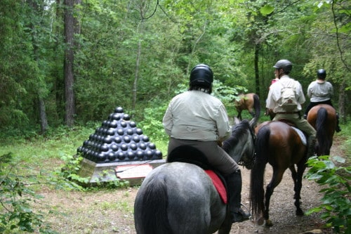 chickamauga-trail-ride_20100530_041