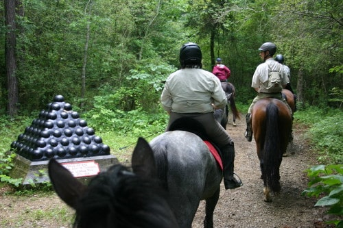 chickamauga-trail-ride_20100530_042