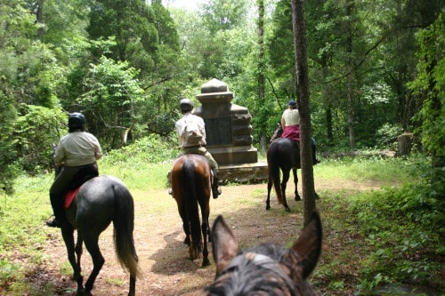 chickamauga-trail-ride_20100530_044