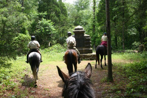 chickamauga-trail-ride_20100530_045