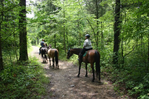 chickamauga-trail-ride_20100530_046