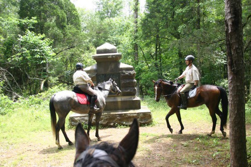 chickamauga-trail-ride_20100530_047