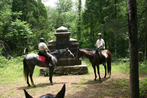 chickamauga-trail-ride_20100530_050