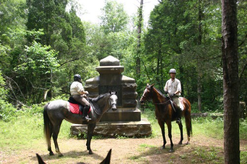 chickamauga-trail-ride_20100530_051