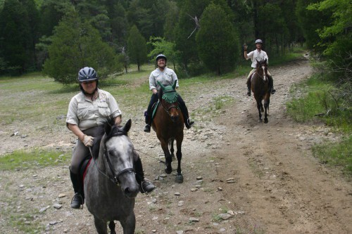 chickamauga-trail-ride_20100530_053