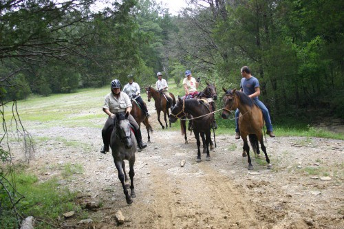 chickamauga-trail-ride_20100530_054