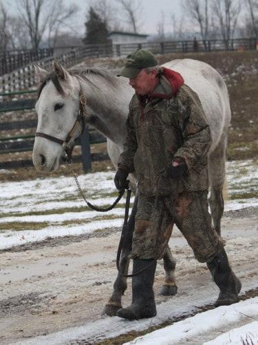 detroit-iron_20110128_034