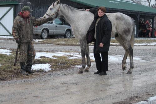 detroit-iron_20110128_066