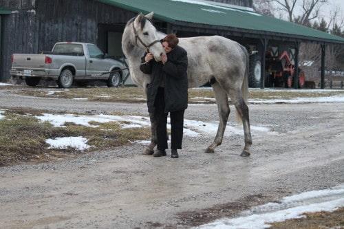 detroit-iron_20110128_072