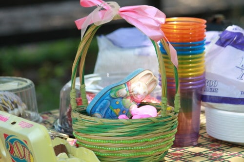 easter-birthday-party_20110424_012