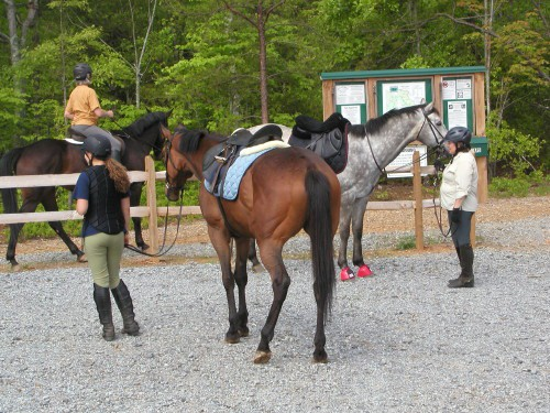 easter-trail-ride_20110423_005