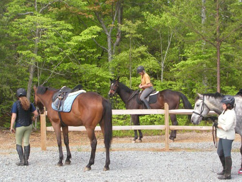 easter-trail-ride_20110423_007