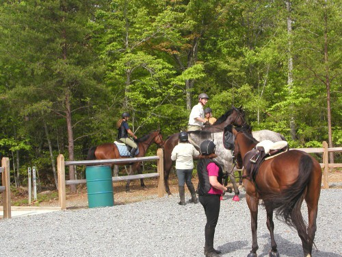 easter-trail-ride_20110423_014