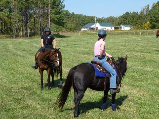 trail-ride-julies_20111008_091