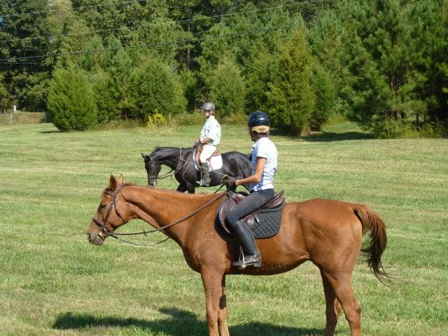 trail-ride-julies_20111008_098