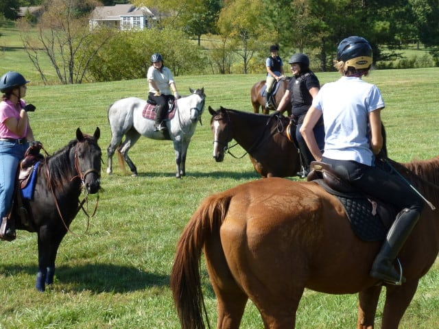 trail-ride-julies_20111008_100