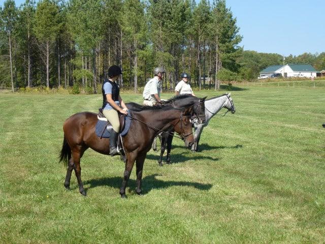 trail-ride-julies_20111008_102