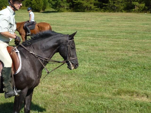 trail-ride-julies_20111008_104