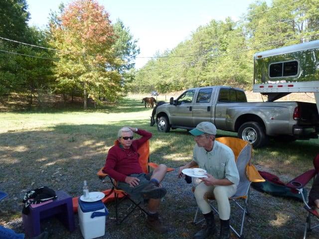 trail-ride-julies_20111008_193