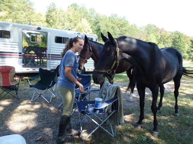 trail-ride-julies_20111008_208