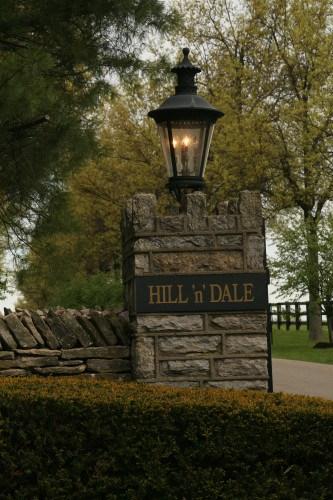 hill_n_dale_20090423_055.jpg